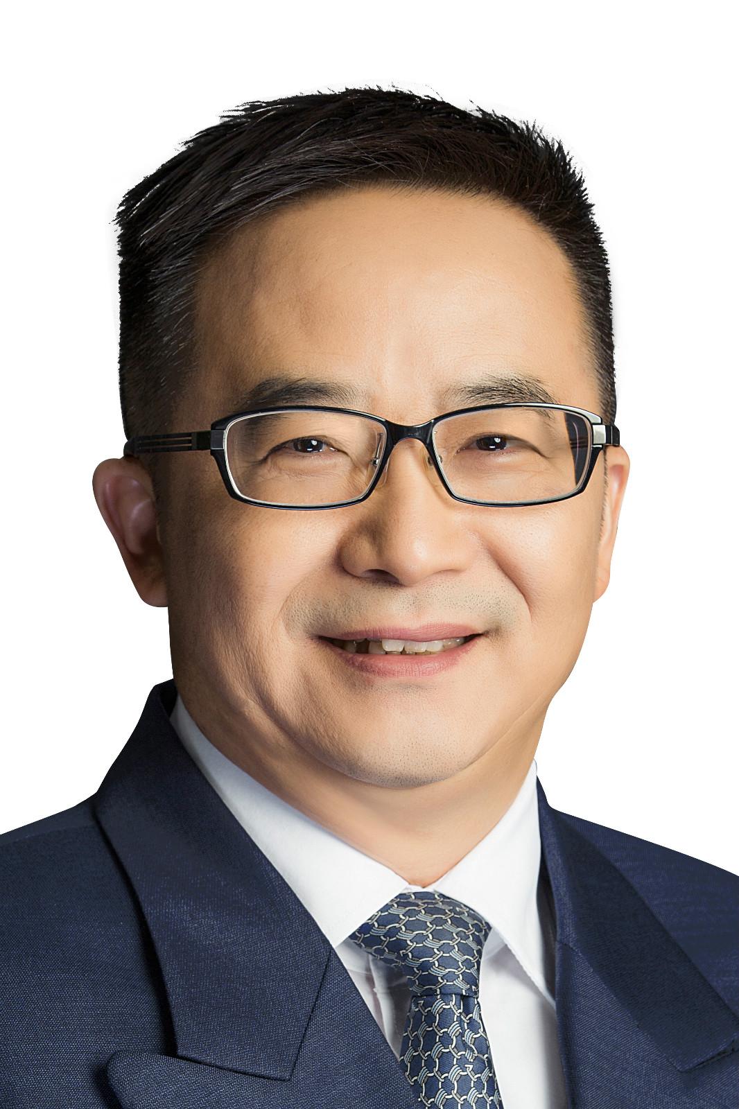 S. Sam Li
