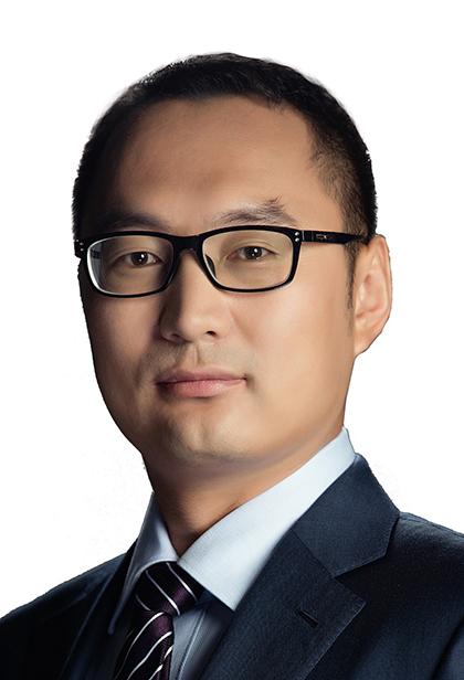 Li Yunquan