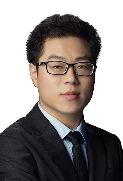 Wu Xiangrong