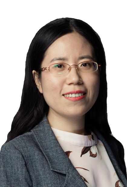 Hu Honghui