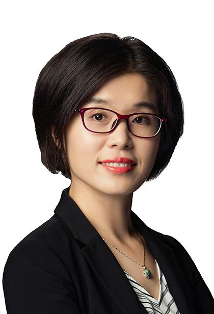 Shi Liyan