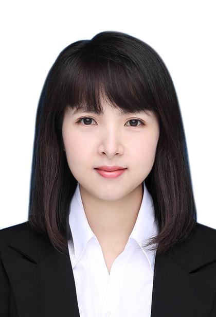 Wang Jia