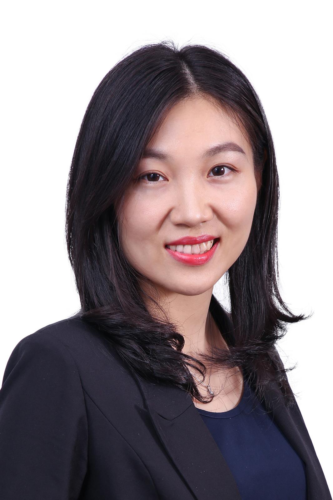 Xie Minnan