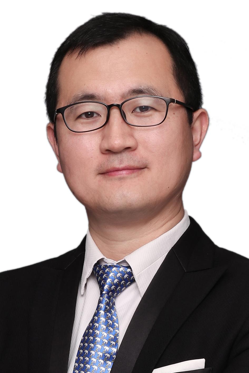 Guo Yunfei