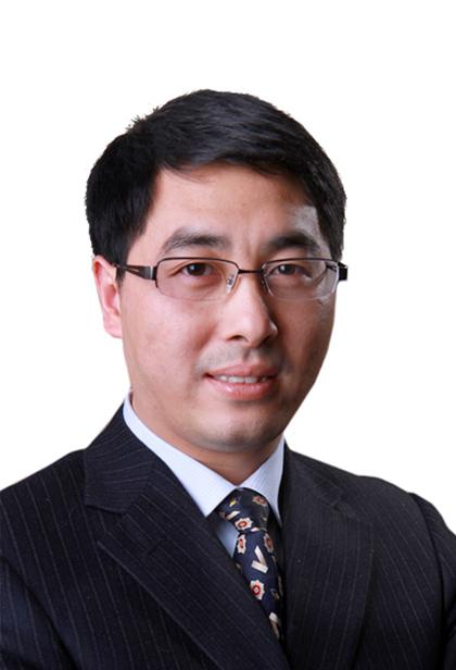 Yuan Zhenfu