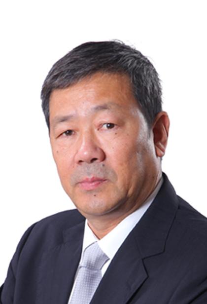 Cai Xian