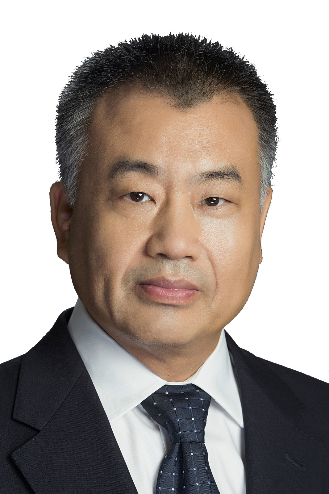 JIANG Jiancheng