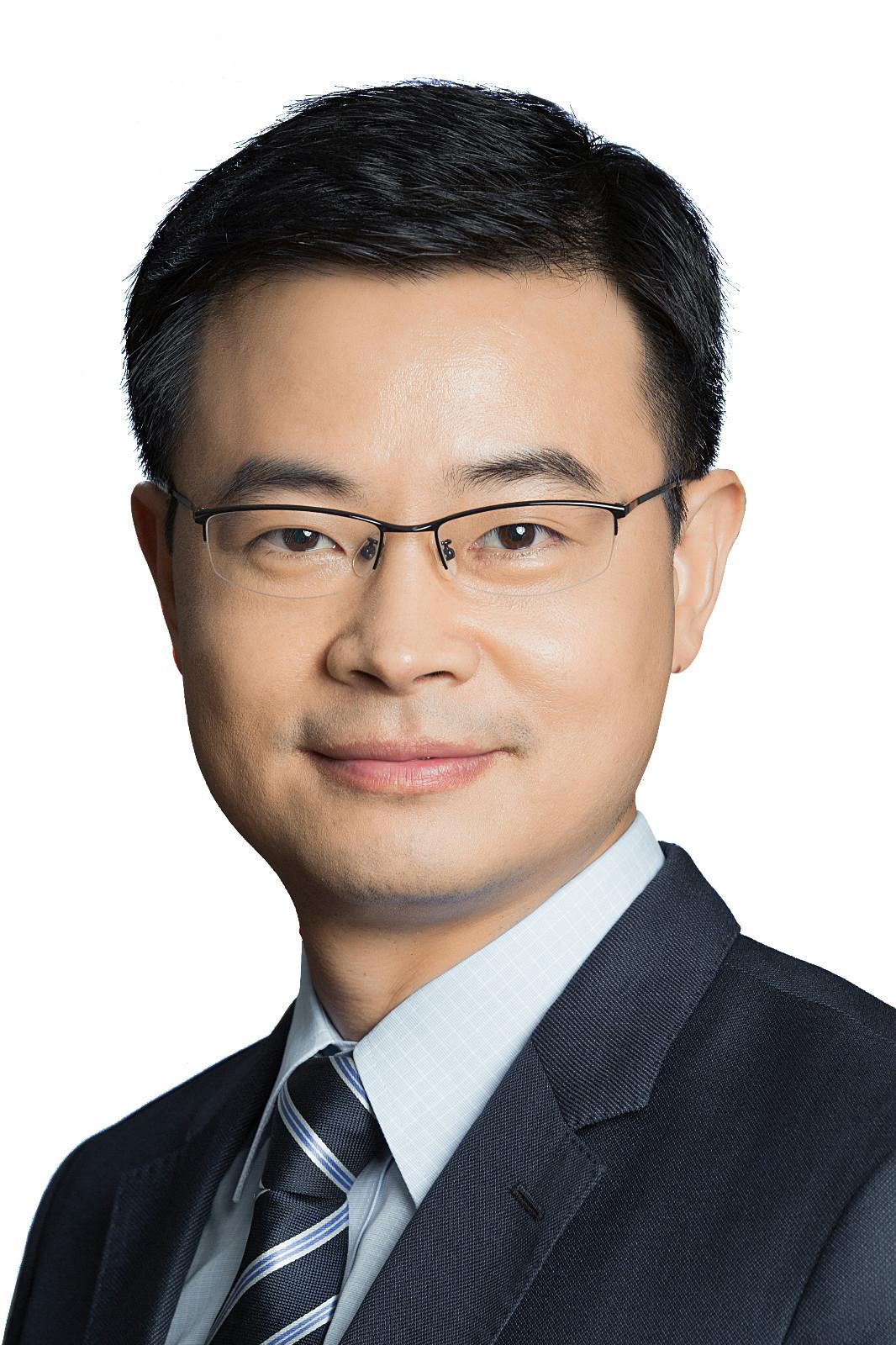 Jason Yao