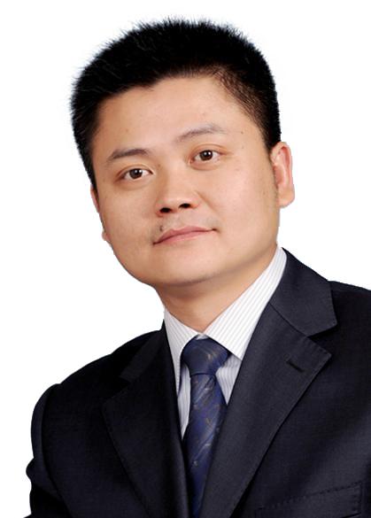 Chen Eric