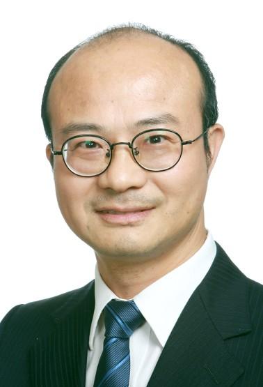 Zhang Weijun