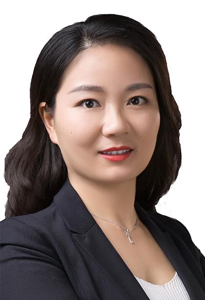 Zheng Ning